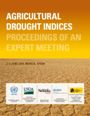 Agricultural Drought Indices – Proceedings of an Expert meeting.