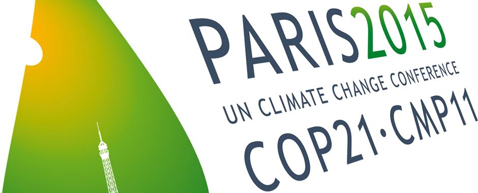 IDMP_Banner_COP21