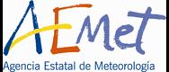 AEMET-188x80