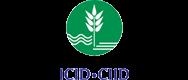 ICID-188x80