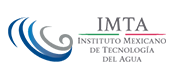 IMTA-188x80