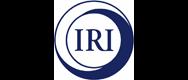 IRI-188x80