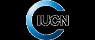 IUCN-188x80