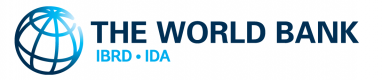 The_World_Bank_Group_logo