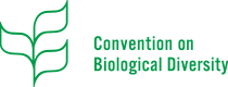 cbd-logo-en-green