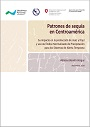 GWP_CA_Patrones_de_Sequia_2014