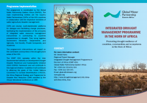 IDMP-HOA_Brochure_cover
