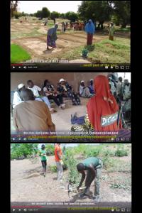 West-Africa-videos