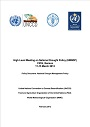 WMO HMNDP Policy Document