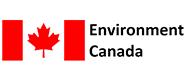 Environment_Canada-188x80