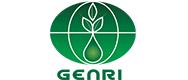 GENRI-188x80