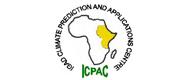 IGAD-ICPAC