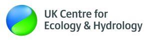 UKCEH-Logo_Long_Positive_CMYK