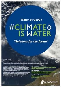 COP21_AGWAsideevent