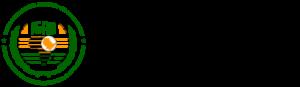 icpac-mobile