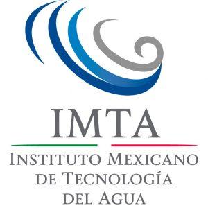 logo_imta_2013_0