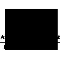 transparentlogo