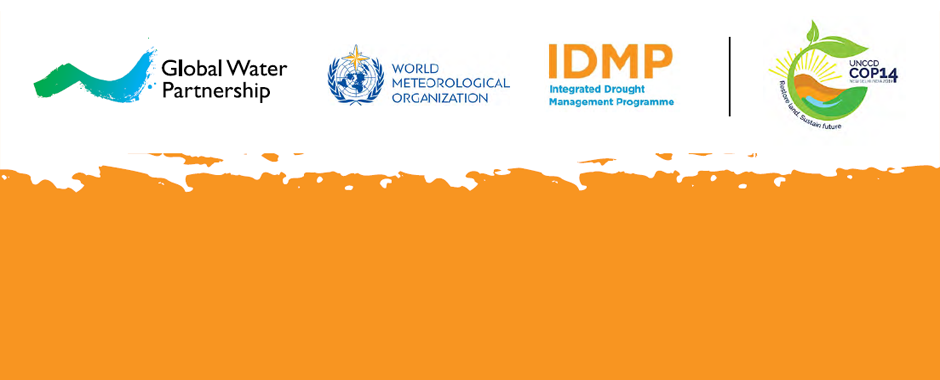 IDMPbanner-UNCCD-COP14-noflyer