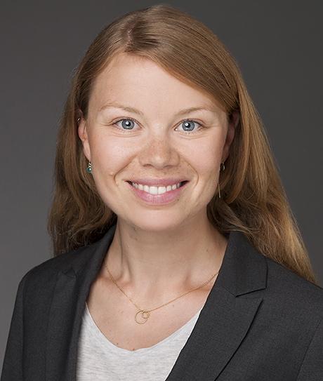Katrin Ehlert